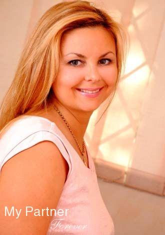 Ukrainian Singles Bellas Rusas