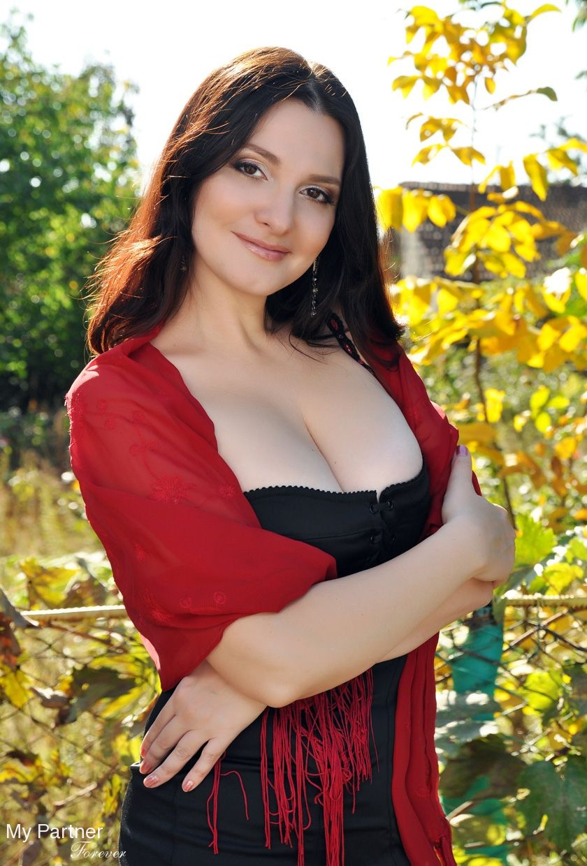 Single Russian Women Dating Service 105