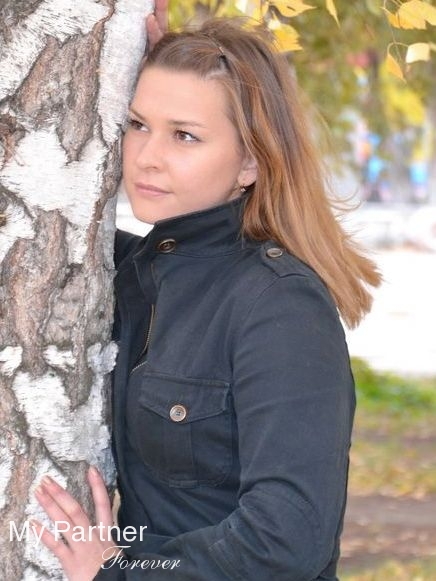 Tolyatti Russian Lady 74