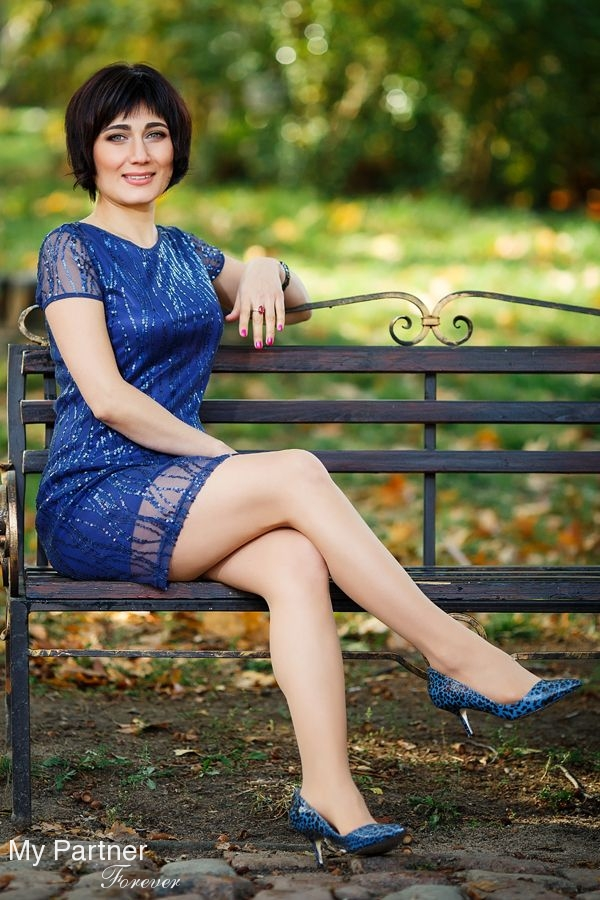 Dating agency nikolaev ukraine
