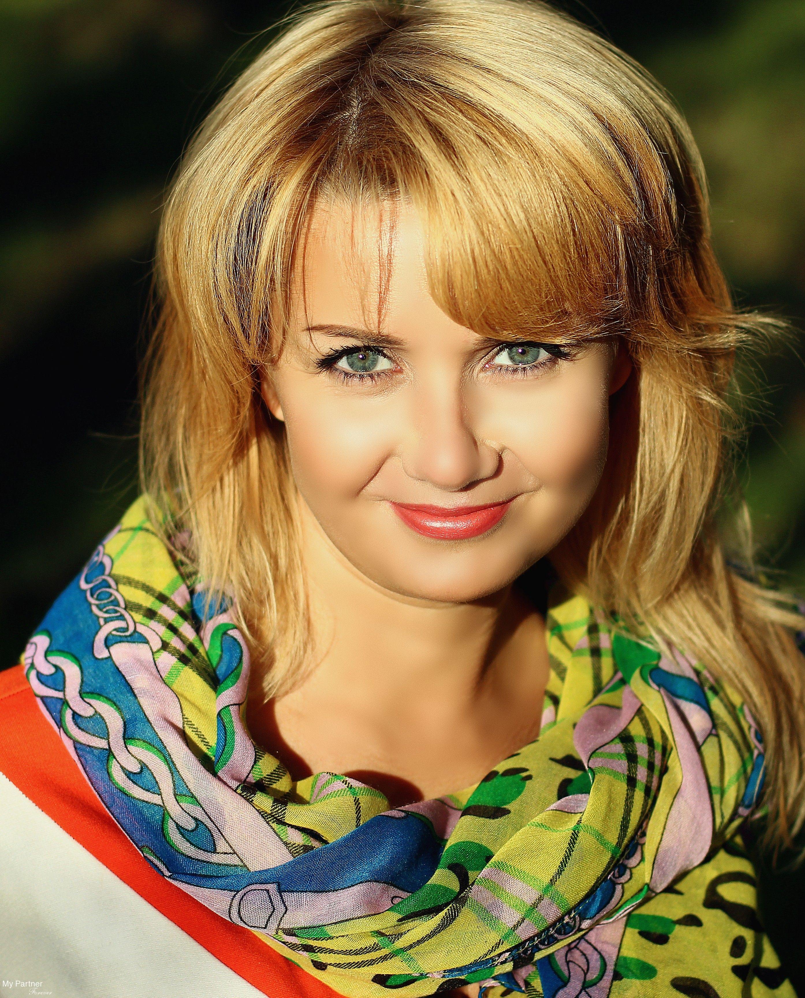 We Ukrainian Singles To Make 46