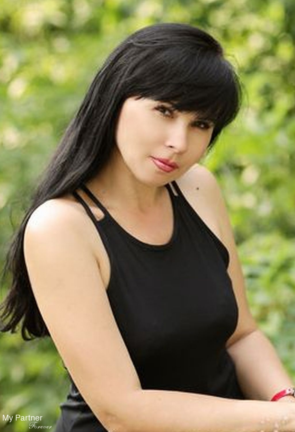 ukraina dating sites If you are looking for ukranian bride you are at the right place kharkov marriage agency is created to help people to find each other team of kharkov marriage agency has much sucessul experience in this field based on high moral values, honesty and loyalty to all our cleints.