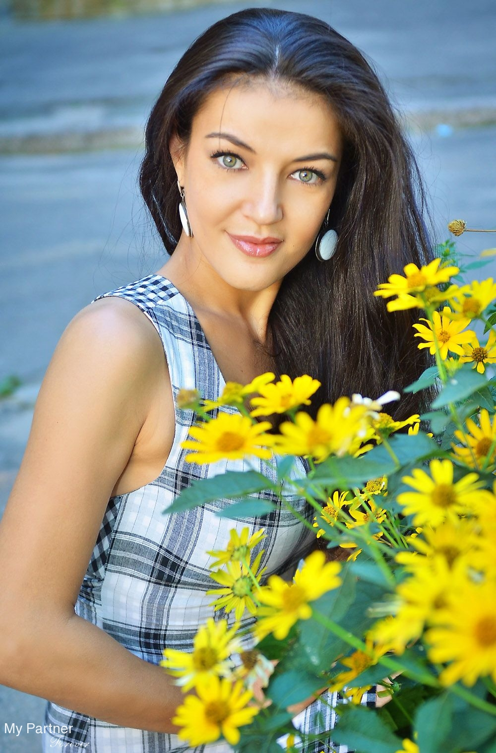 Dating agencies kiev ukraine