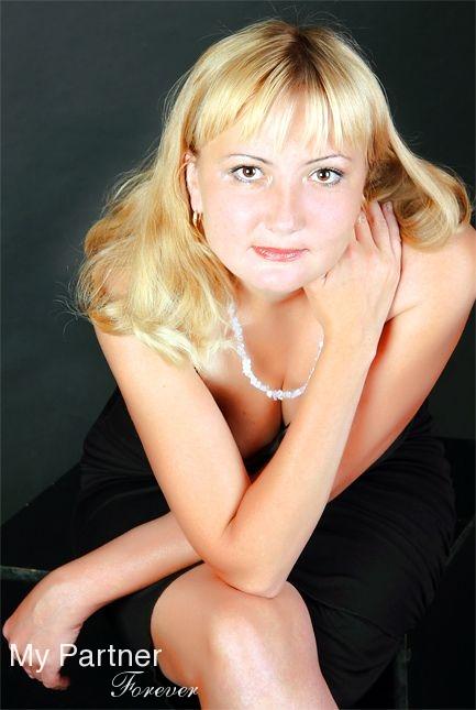 larisa singles dating site Russian federation sverdlovsk jekaterinburg größe: 5'3 (1 m 61 cm) gewicht: 168lbs (762 kg) auf der suche nach mann, 48 - 75 jetzt online profilnummer: 1216547.