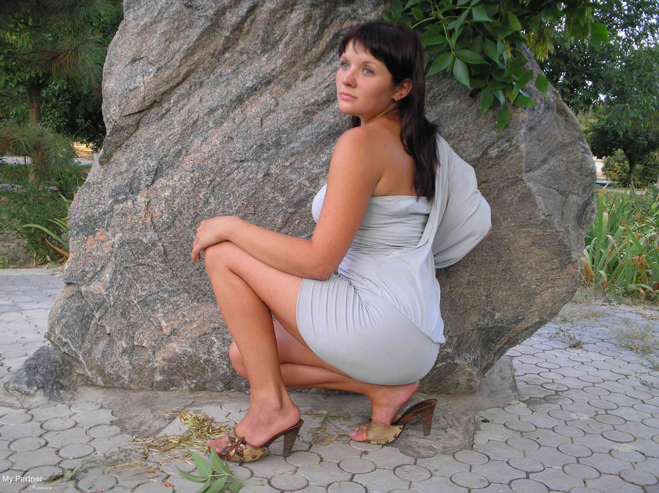 Free east european dating sites