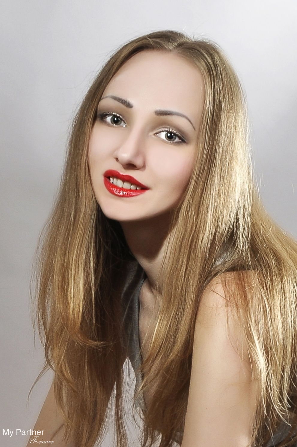 sevastopol latin dating site Find love with loveawake sevastopol speed dating site more than just a dating site, we find compatible successful singles from sevastopol, ukraine looking for a online relationship serious and no strings attached.
