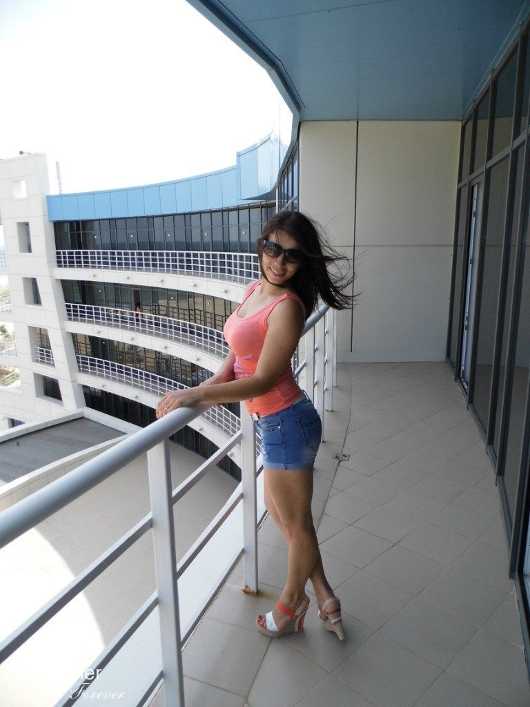 olga latina women dating site Looking for love beware of online dating their most common targets are women over victims usually met someone on an online dating site and then were.