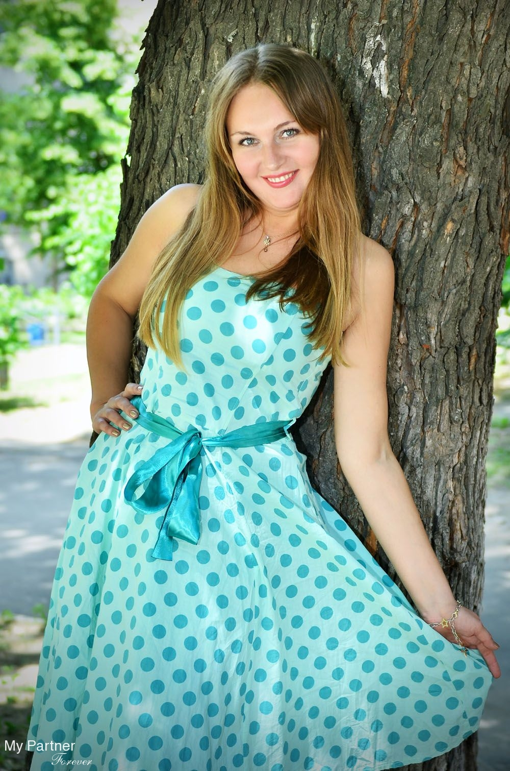 premier single jewish girls Jewish russian brides - browse 1000s of russian brides profiles for free at russiancupidcom by joining today.