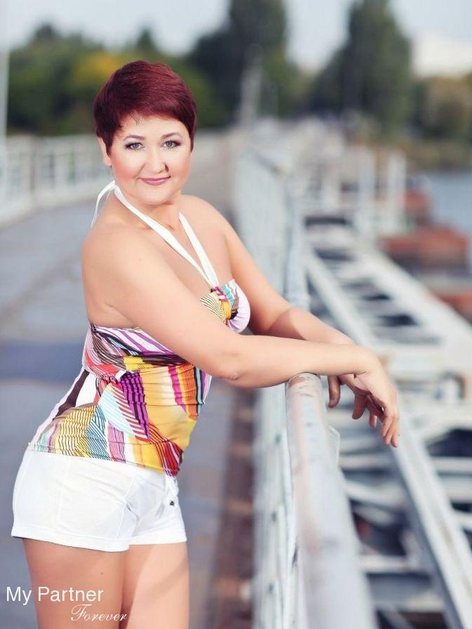 The Two Best Online Dating Sites in Ukraine Visa Hunter
