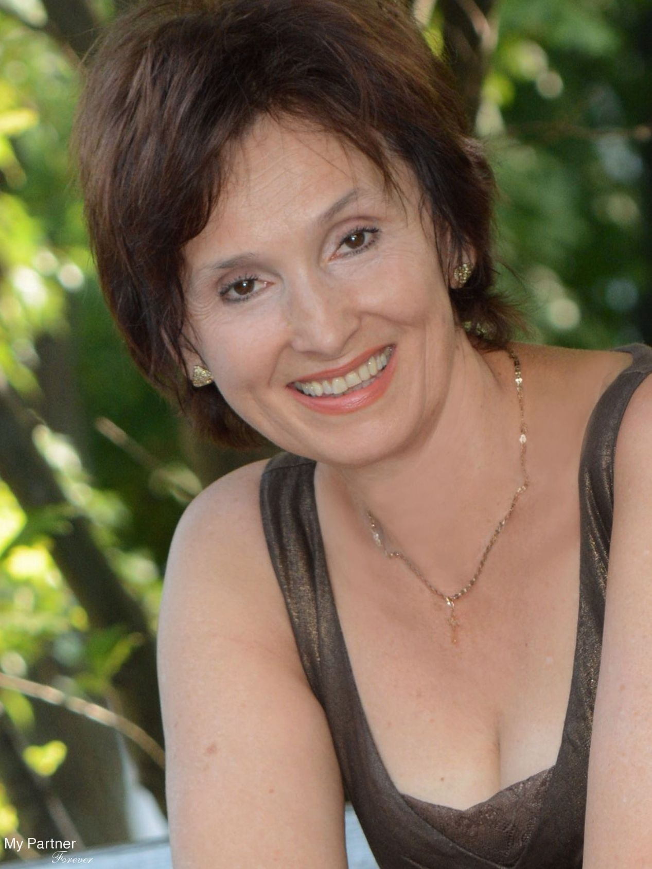 Ukrainian bøsse online dating eskorte gdansk