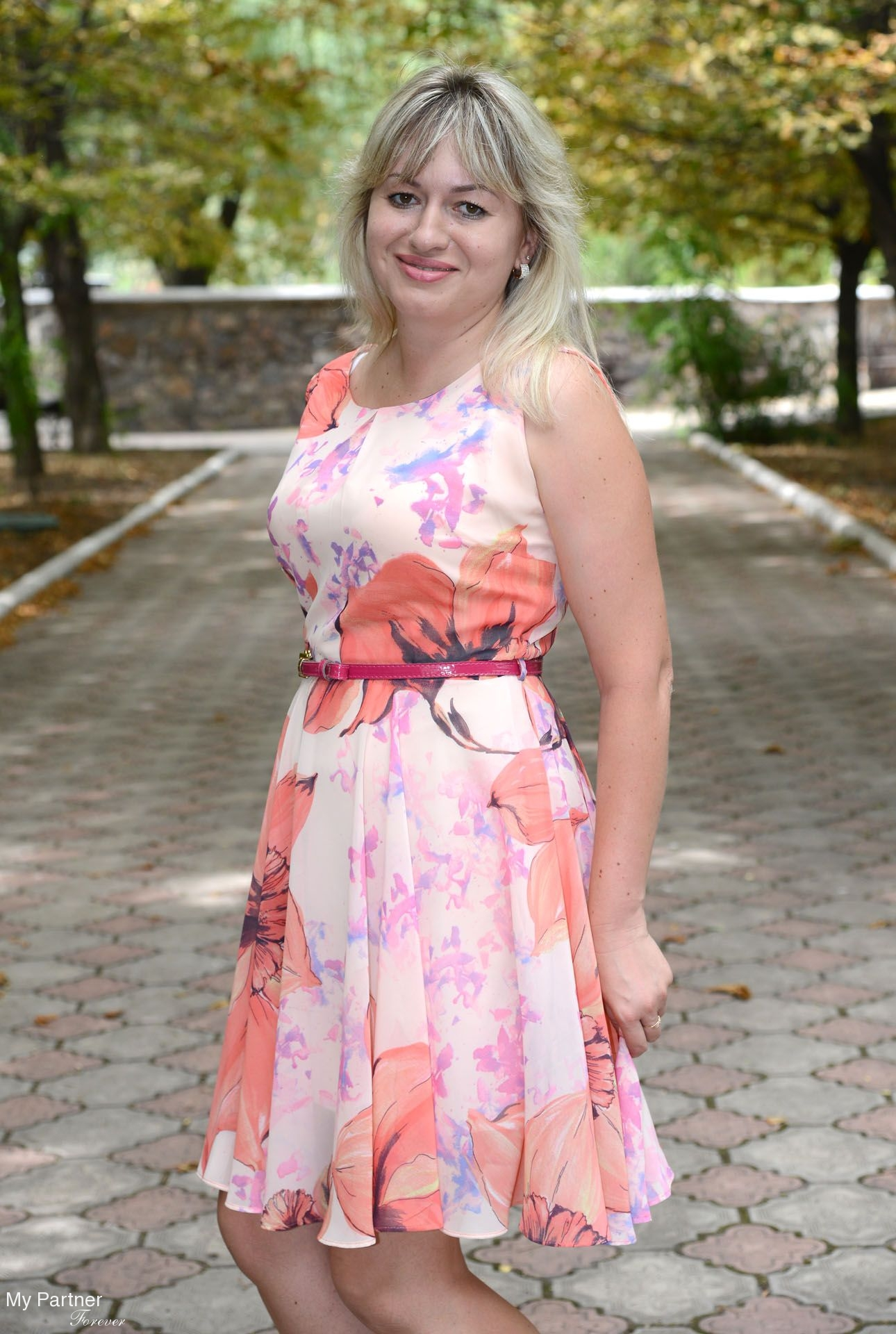 dating site for ukrainian lady