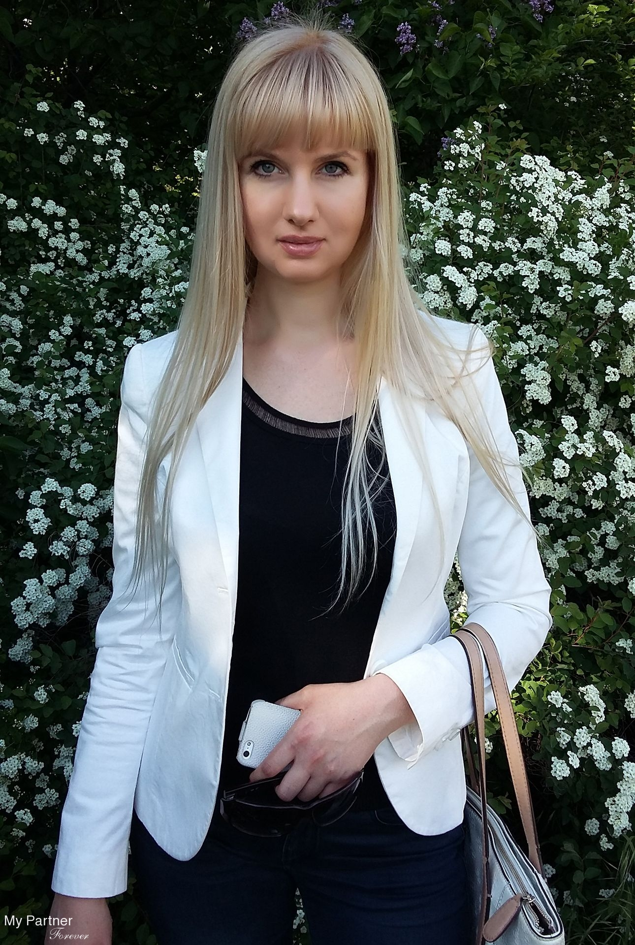 Taxi Mariupol: contacts