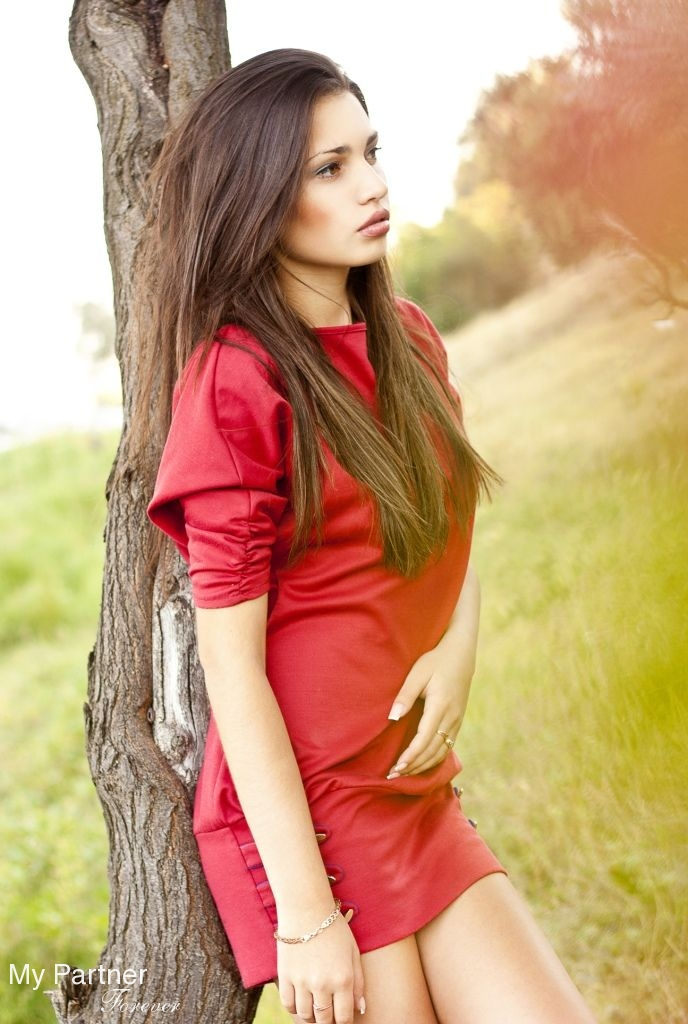 profile dating girl ukraine yana