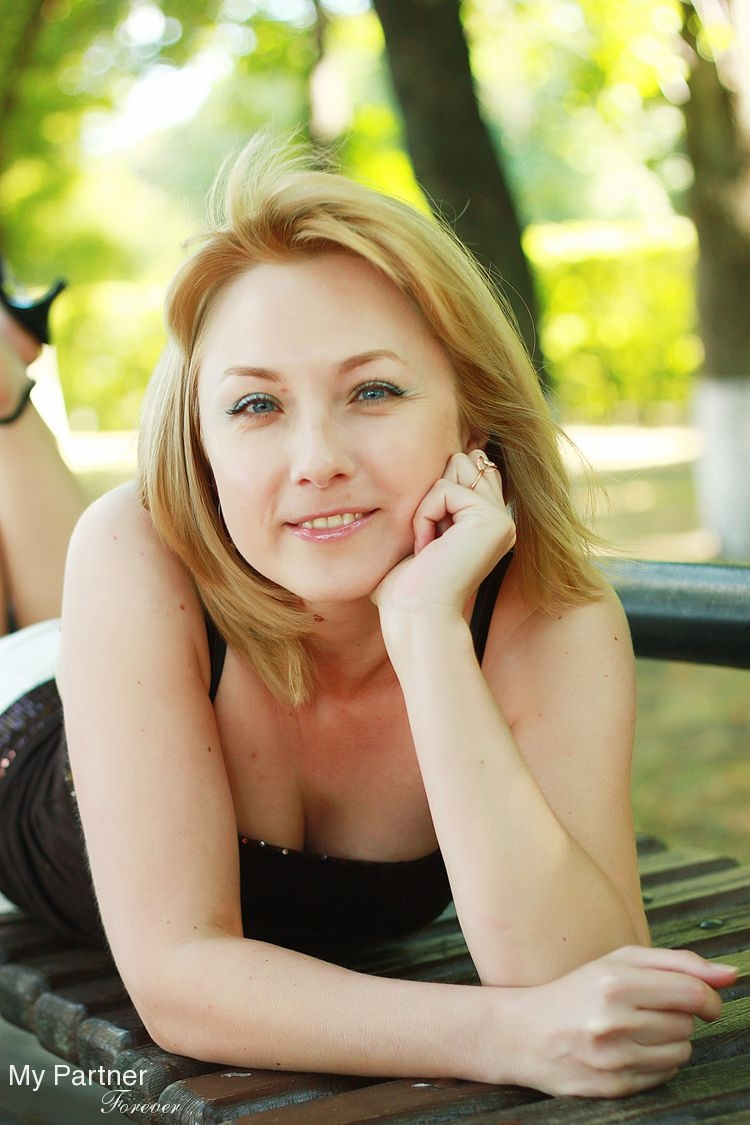 Many Sincere Russian Brides Online 23