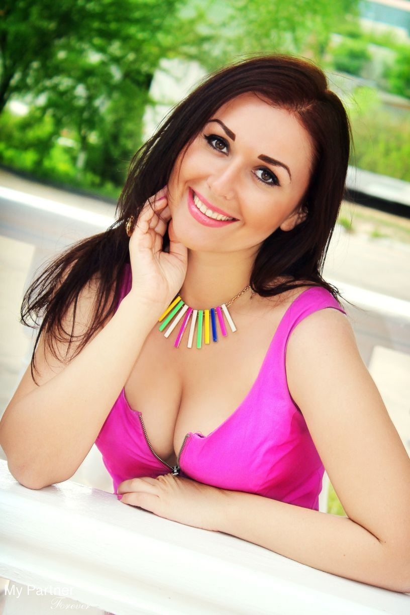 best online dating site bay area