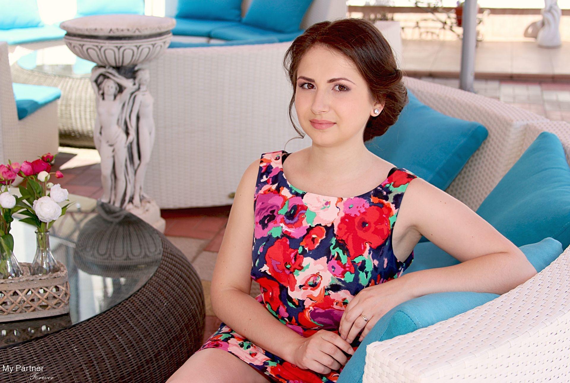 Ukraina wife — pic 11