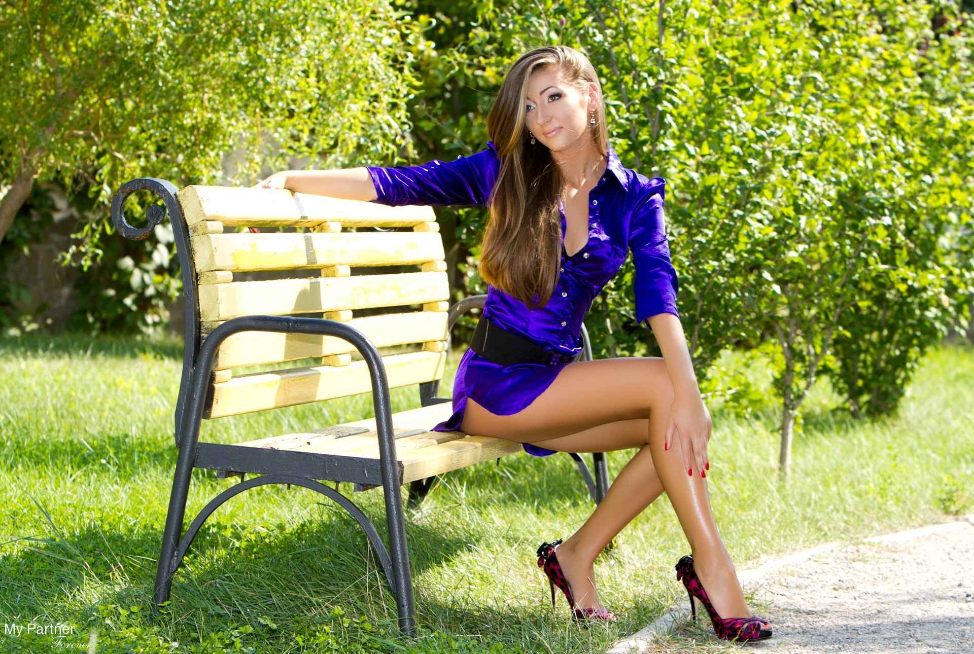 Free hookup sites in odessa texas