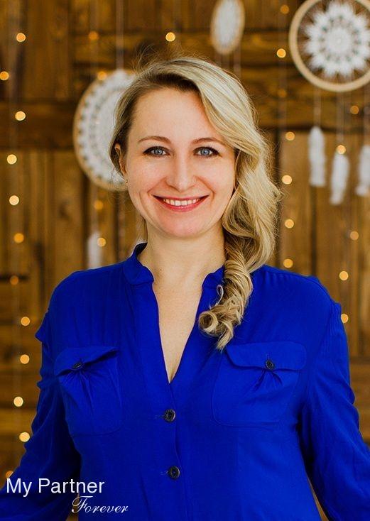 Sites dpouses trangres - Belles femmes russes, Jeunes