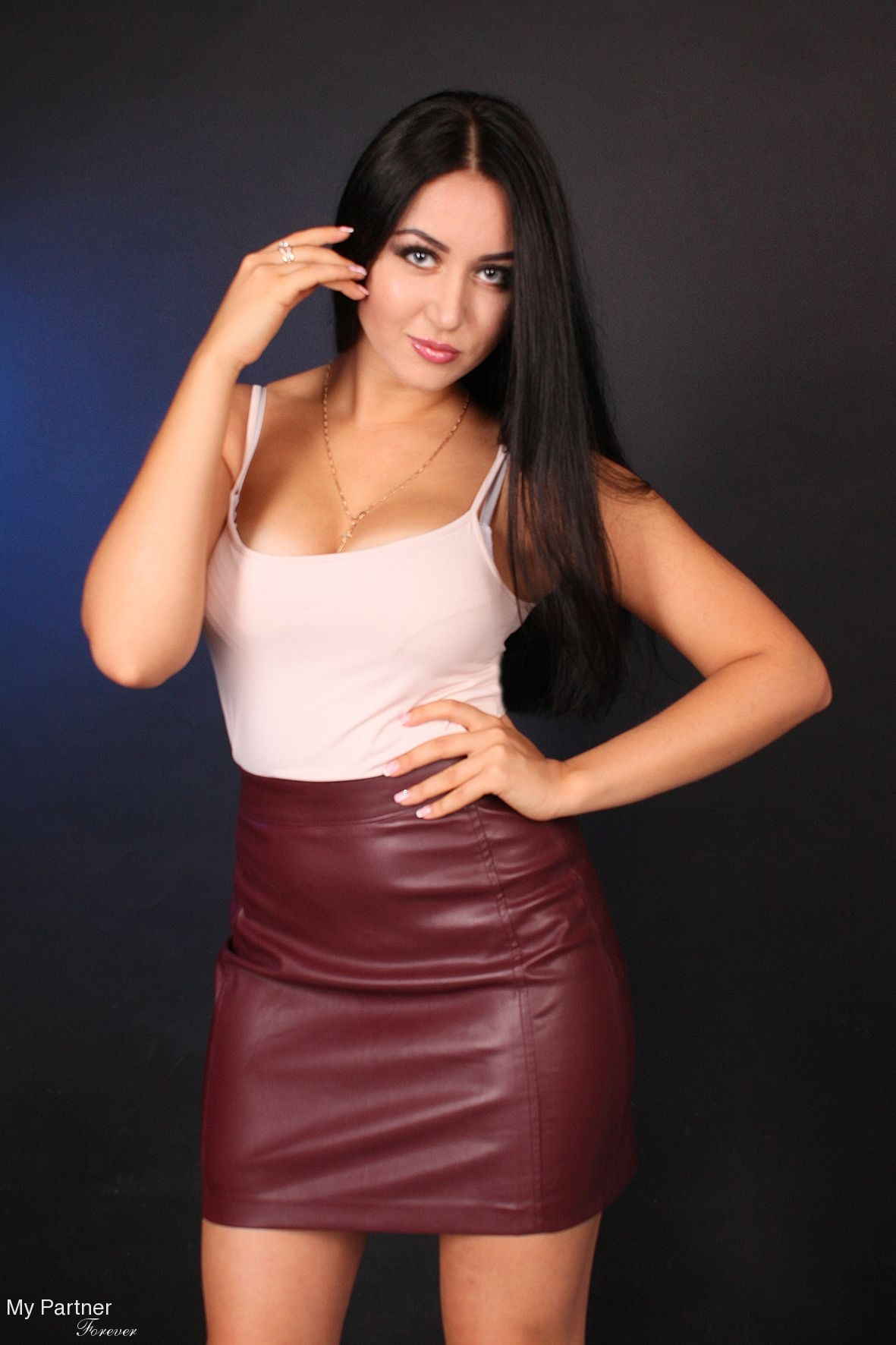 corbettsville latina women dating site Meet latin women or latin men with one of the largest completely free latin online dating site's more than 3 million singles to discover browse, search, connect, date, migenteamor.