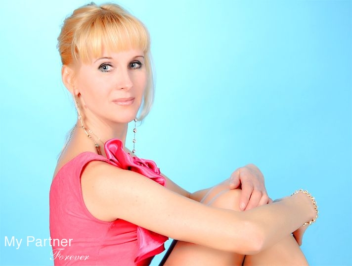 UkraineWomanNet : Ukraine Woman Member Login