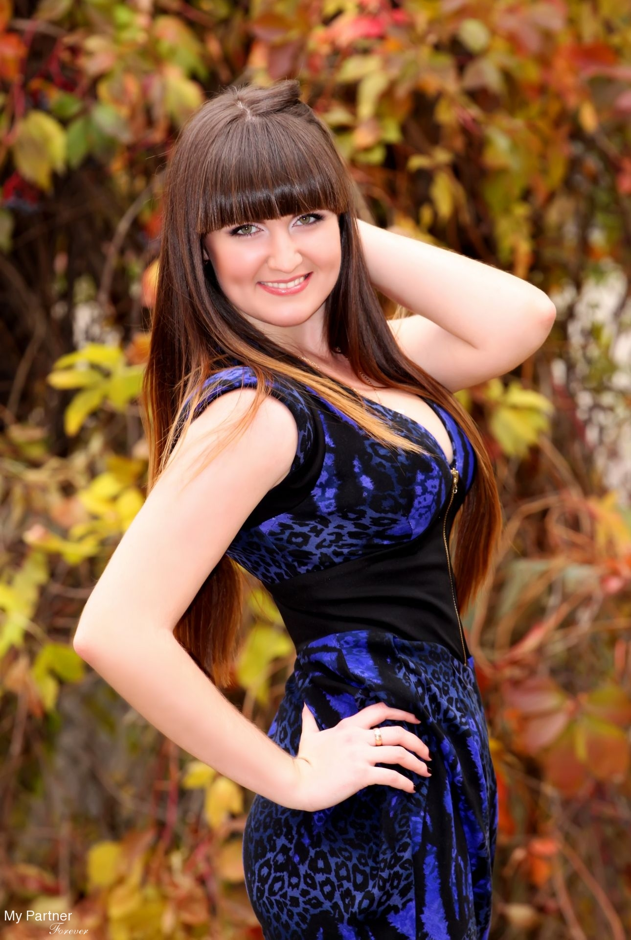 100 free dating site ukraine What's the best website to meet english-speaking ukrainian women what is the best website to meet english-speaking then try out 100% free dating site.