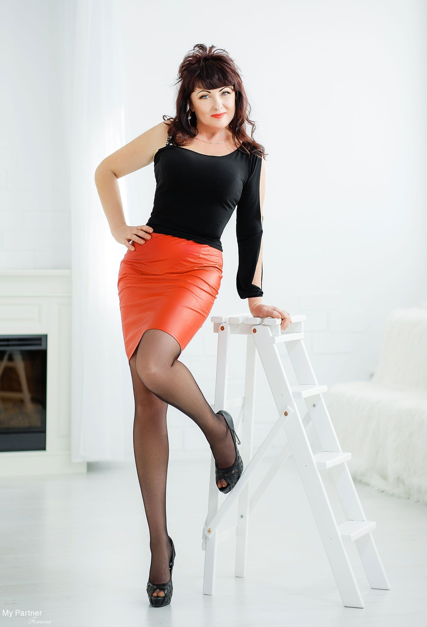 shiloh asian women dating site White and latino men, asian men receive fewer matches and messages from women on the dating site  the bias asian men encounter in dating bleeds.