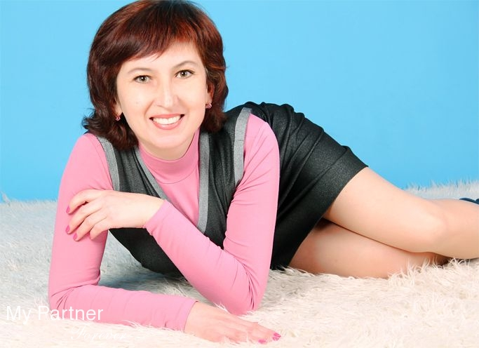 sumy dating sites Dating with russian women from sumy for videochat, romantic meetings, marriage and travelling i like spending my time outdoors, visiting new places.