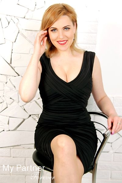pleasant hope mature women dating site Dating russian women bride svetlana from dnepr, ukraine for marriage you can write directly to the russian brides email address hot_mystery_sveta: svetlana: i am pleasant, sensual, romantic woman just  beautifull russian girl svetlana 24 y/o looking for marriage for single men are dream about happy family in internatinal dating.