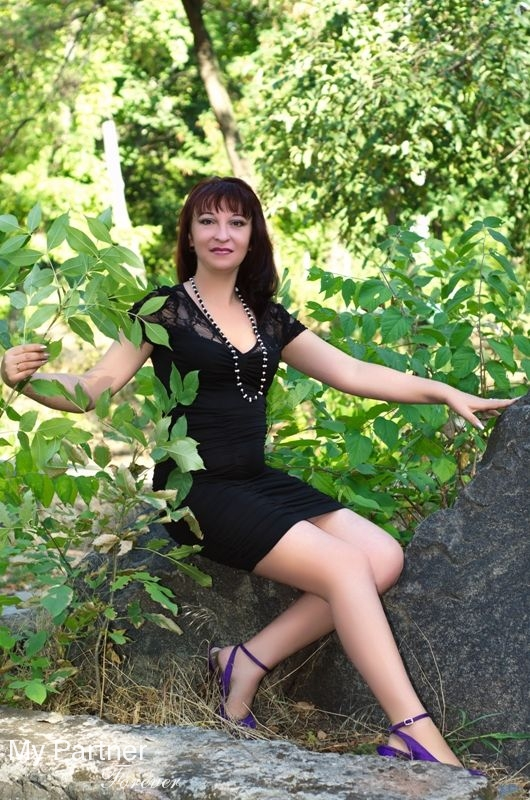 Photo russian dating site