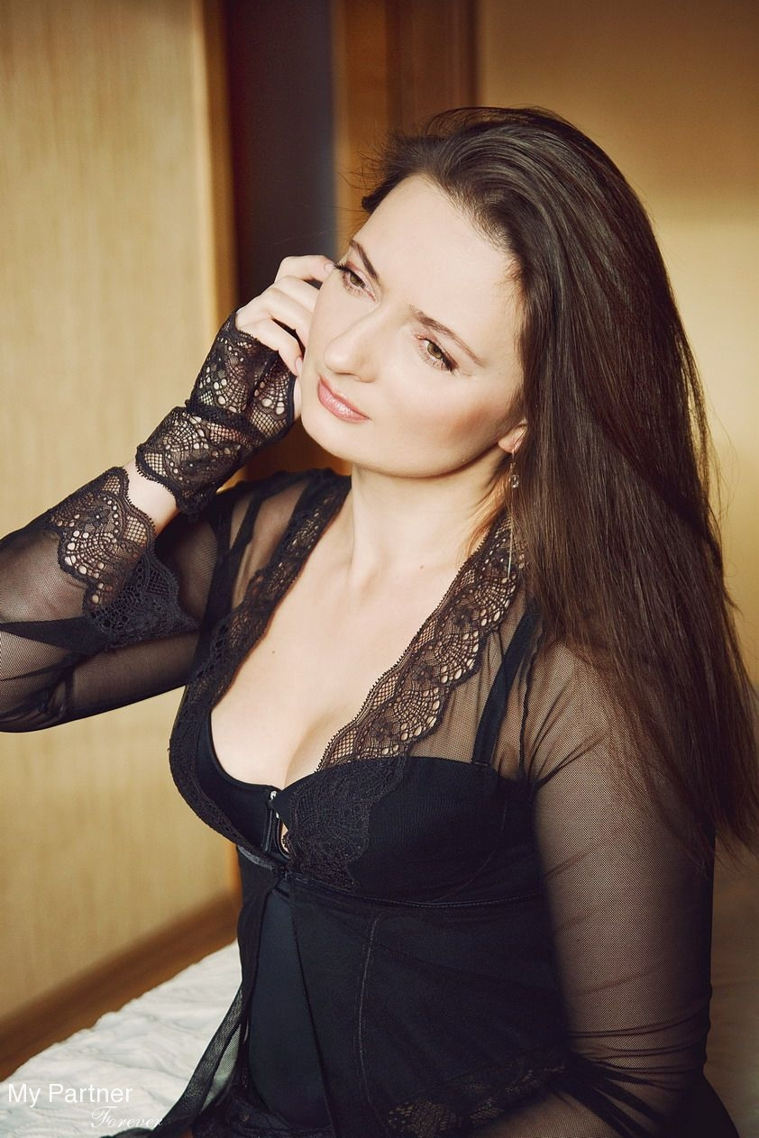 badoo dating sthlmtjejer