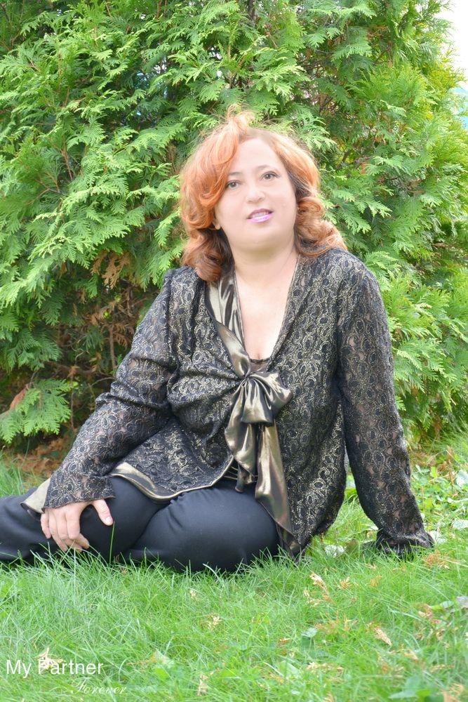 Woman who smoke on russian dating sites