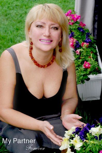 Not Interested Meeting Russian Ladies 51