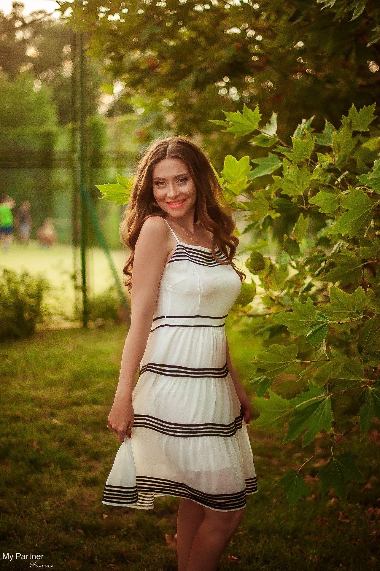 Ukrainian Ladies Seeking 59