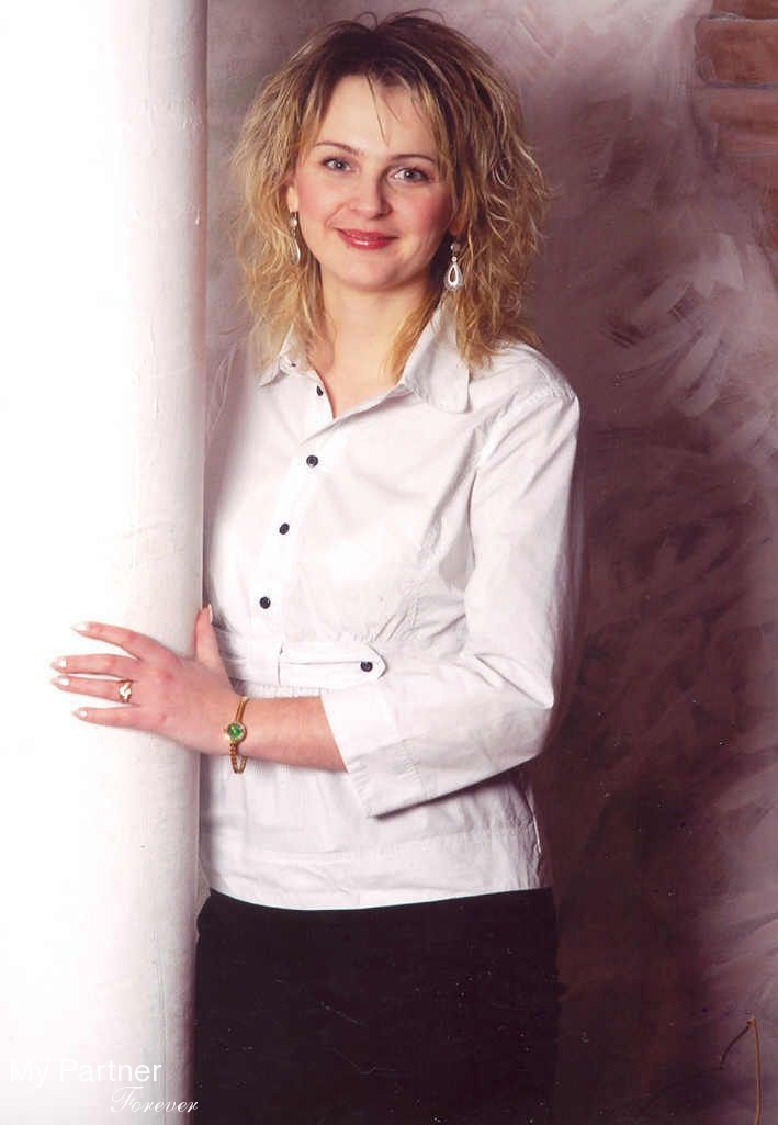 brest senior dating site Senior christian dating is one of the newer types of specific classification areas,  best senior dating sites rank website rating 1 senior match read.