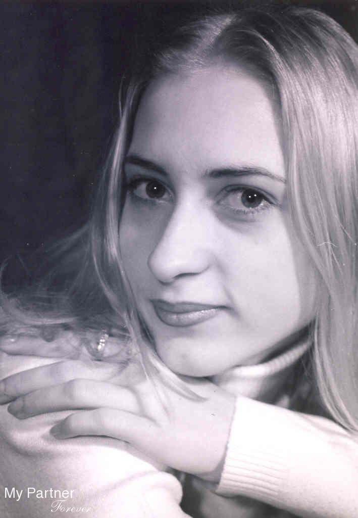 dating vitebsk Ukrainian women marriage agency american manager in kiev marriage agency ukrainian women for marriage ukraine wife ` please.