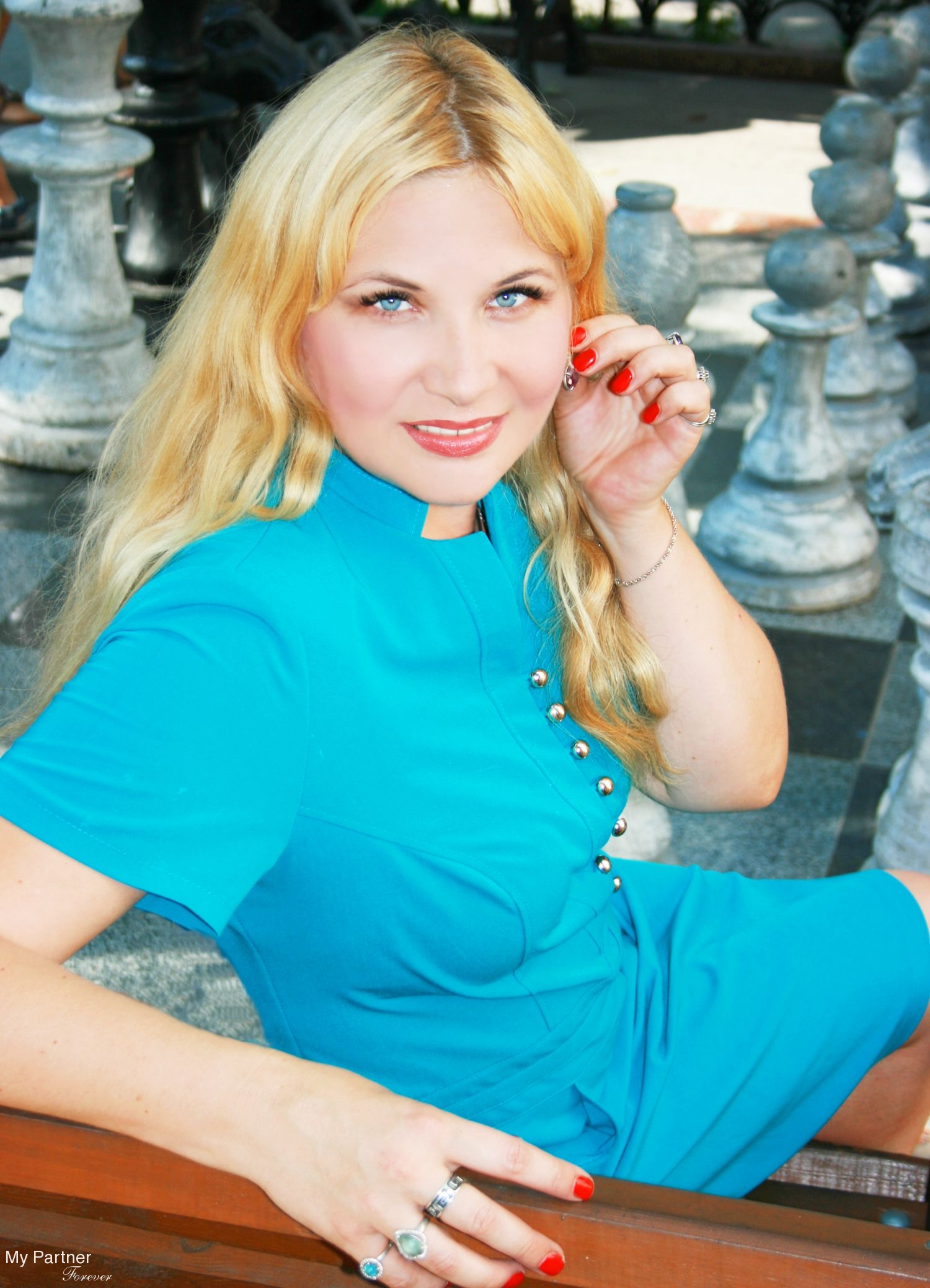 Chat lokalen dating-sites