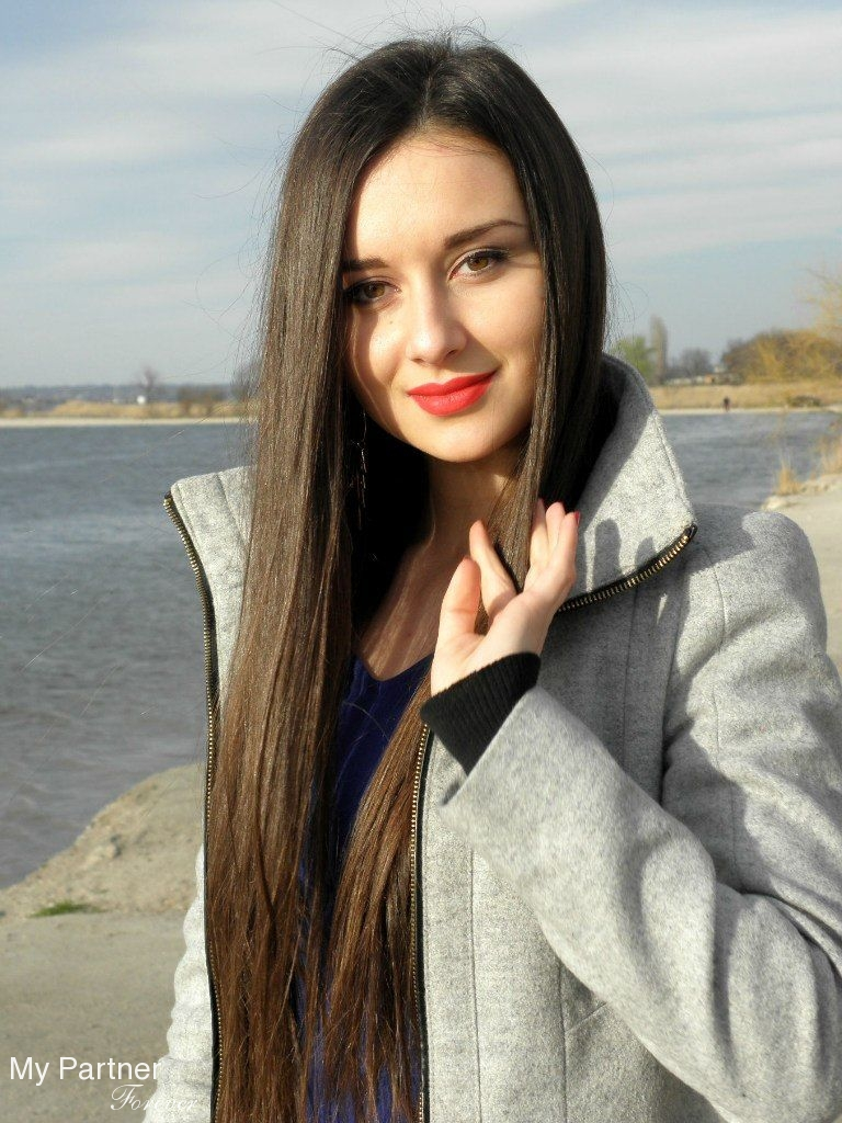 Ukraine dating sites