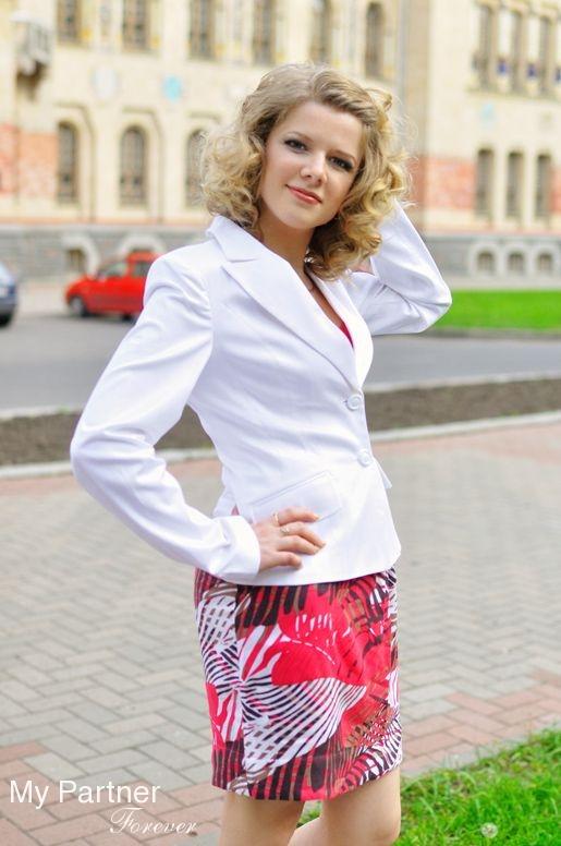 Russian Women Looking For A Man
