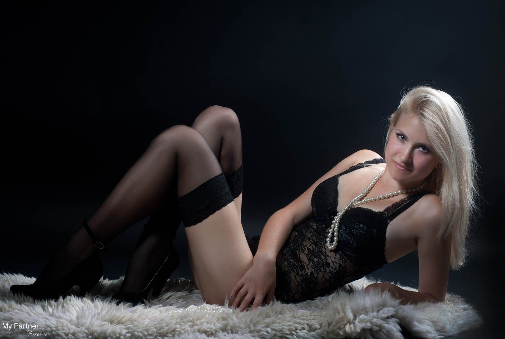 Ukrainian Women Russian Women 30