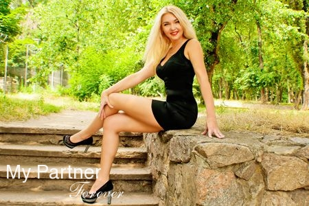 carmine singles dating site Meet caribbean singles near you caribsingles is the largest, authentic caribbean dating site.