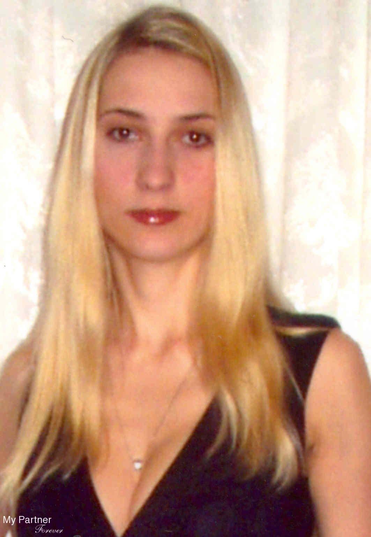 speed-dating-edinburgh-espionage-mexcan-nude-pictures