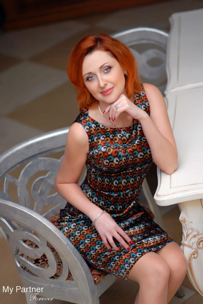 Oksana dating site