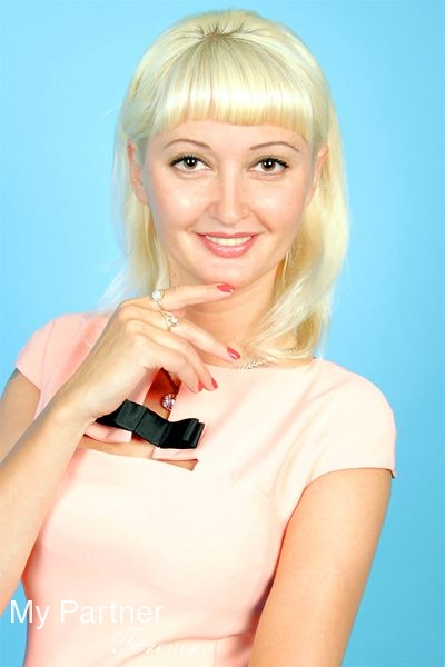 dating sites in sumy Sumy dating agency beautiful women for marriage from sumy ukrainian marriage agency uadreams.