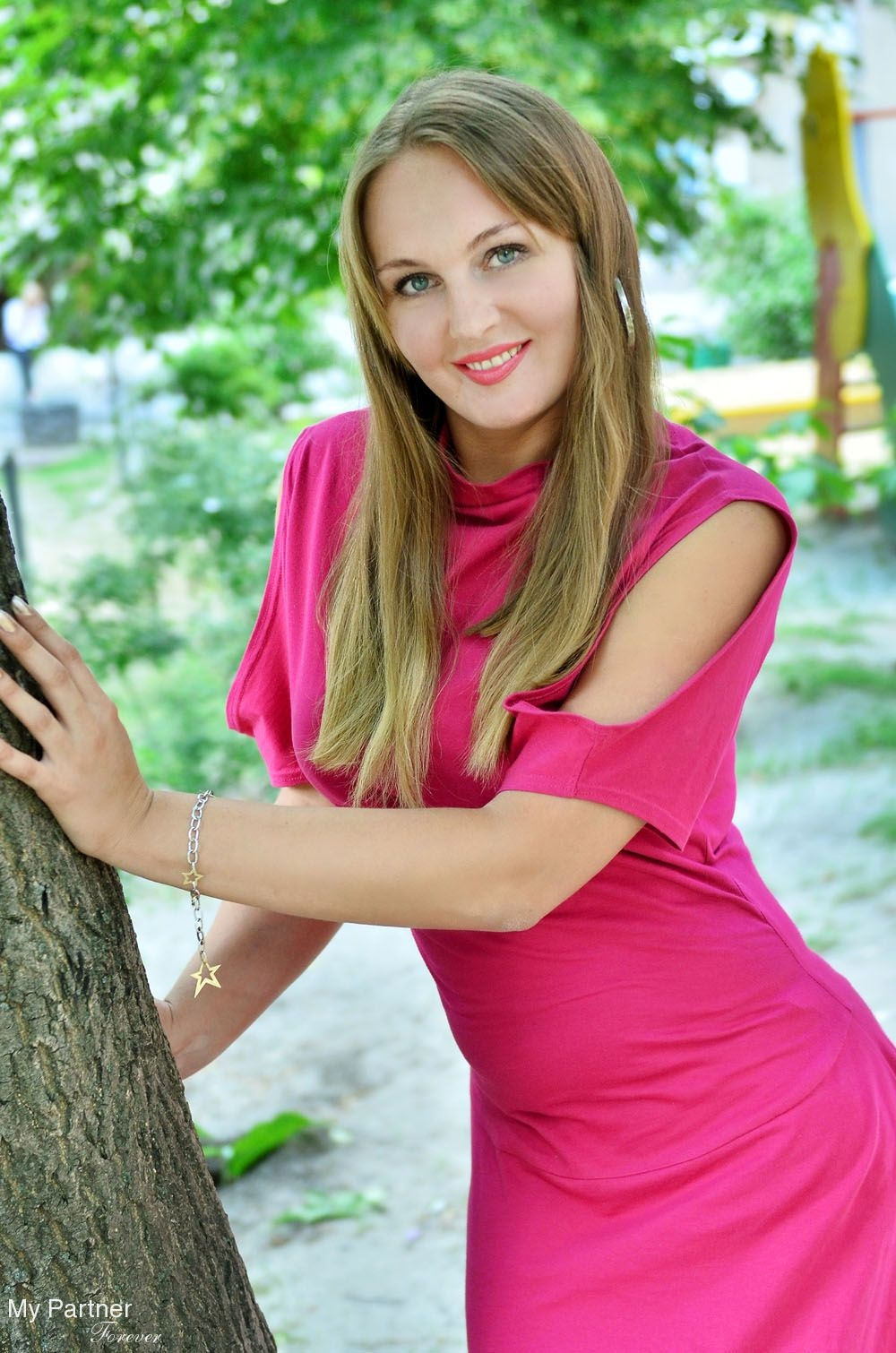 Most trusted dating sites for meeting russian women