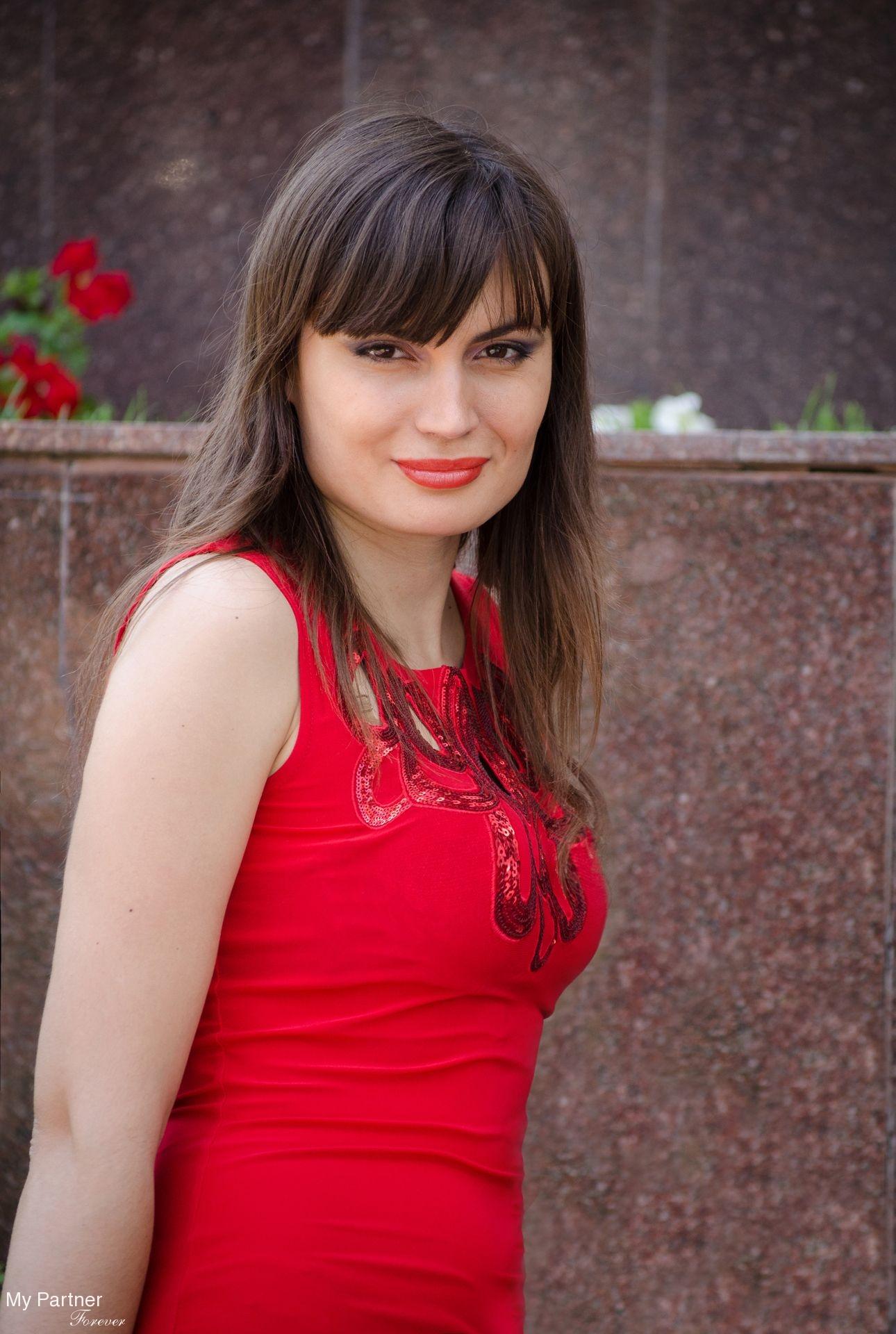 украинские знакомства сайт