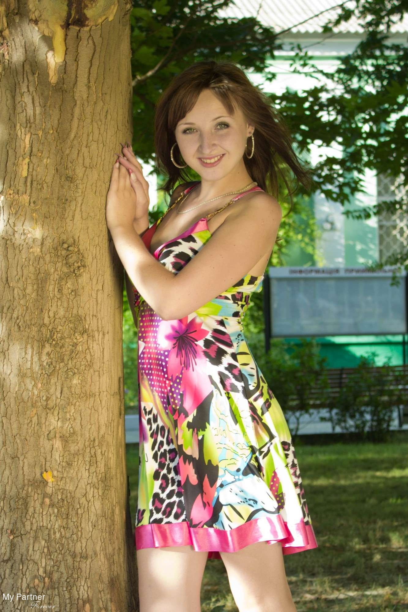 best free dating sites ukraine Free ukrainian ladies dating with uadreams you can meet beautiful single ukraine girls free join best online ukrainian dating service for free.