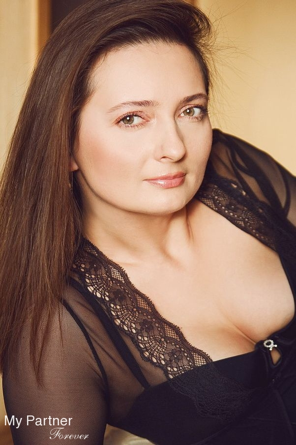 copenhagen mature dating site Why join dateukrainianscom the only 100% free ukrainian dating site join free and use all features for free find friends in ukraine and all over the world.