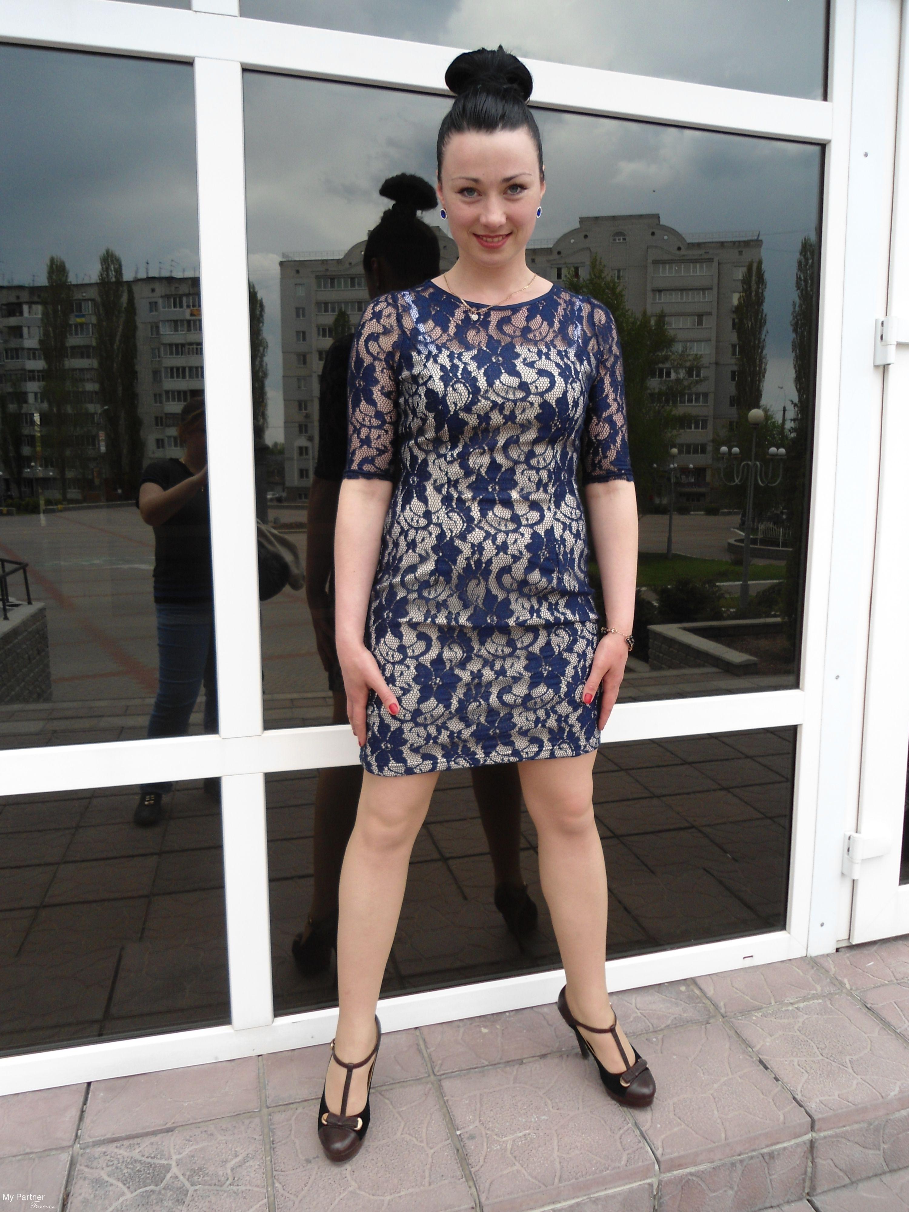 Bekjent Lvov Ukraina