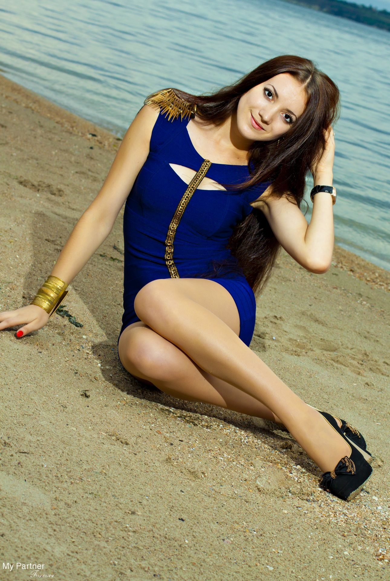 dating pattaya 100% free thai dating site international online thai dating for thai girls, thai singles.
