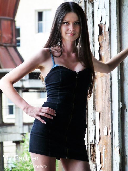Dating frauen ukraine